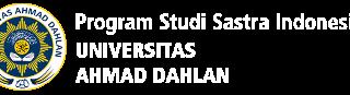 Mahasiswa Sastra Indonesia Mengikuti International Student Summit 2019