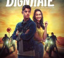 Mahasiswa Ilmu Komunikasi Menjadi Asisten Editor Film Dignitate
