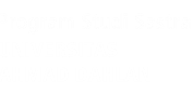Mahasiswa Sastra Indonesia Ikuti Permata Sakti